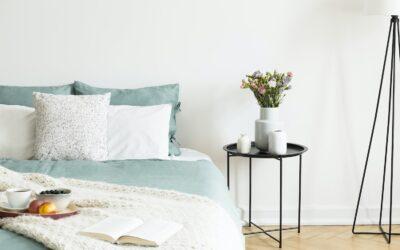 Qué es el Home Staging, sus orígenes y principios básicos