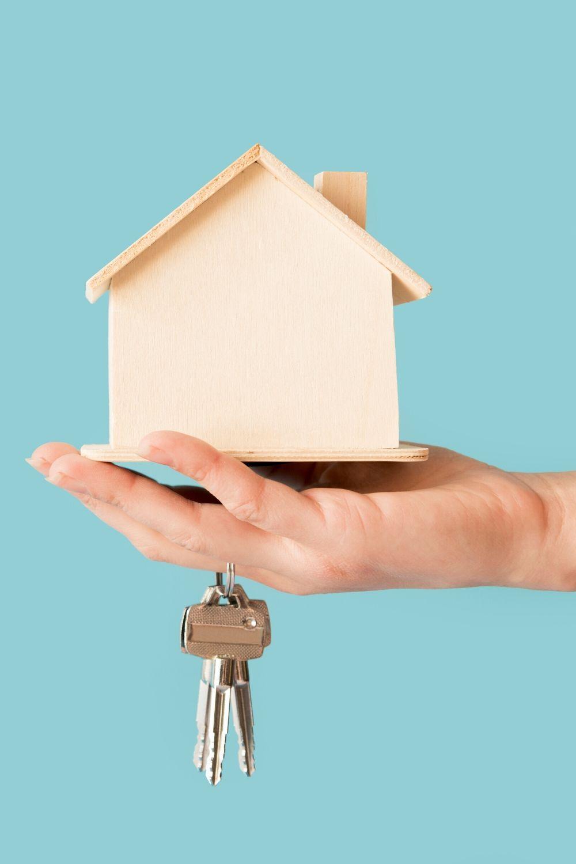 Home staging reforma de viviendas